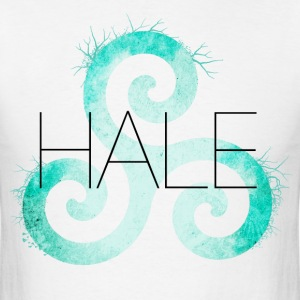 Hale Pack - Men's T-Shirt