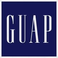 Design ~ GUAP