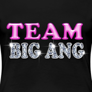 Design ~ Team Big Ang