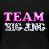 Design ~ Team Big Ang