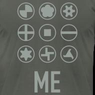 Design ~ Screw Me