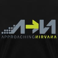 Design ~ Black Arrow Logo