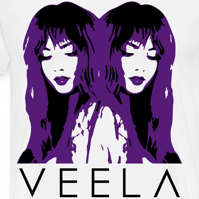 Double Veela Dark