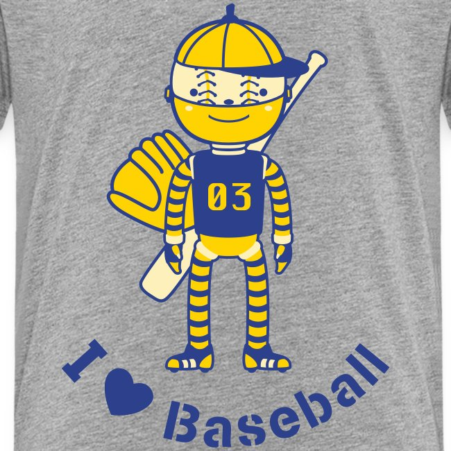 Sports Baseball Robot