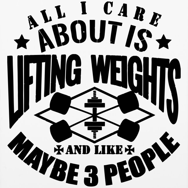 Motivational Workout Quotes Fitness Motivation Lifting Weights Inspiration Lifting Quotes