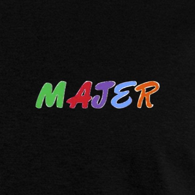 MAJER Crew