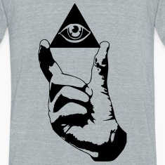 Swag Eye T-Shirts