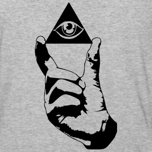 Swag Eye T-Shirts - Baseball T-Shirt