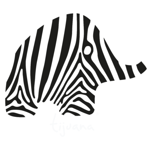 tecui tijuana