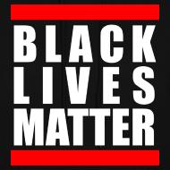Design ~ BLACK LIVES MATTER