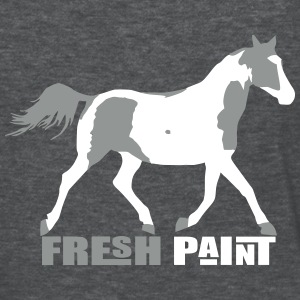 Fresh Paint  Women's T-Shirts - Women's T-Shirt