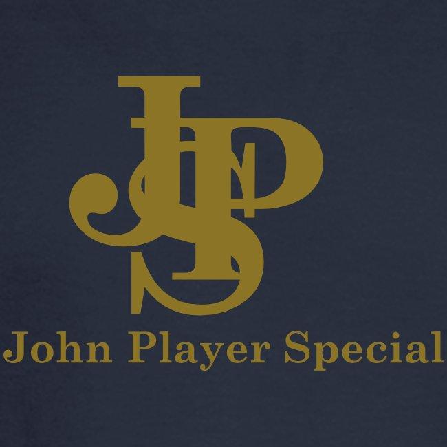 JSP classic long sleeve shirt