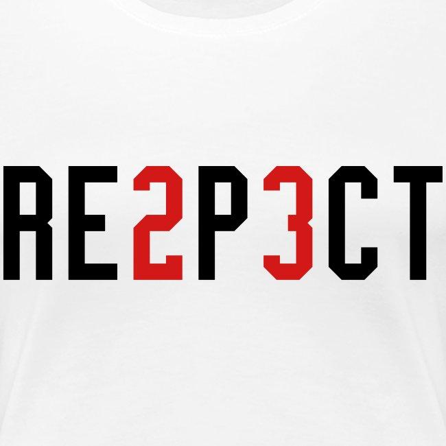 image 0 Source · Dope Shirts Ever Respect Jordan Womens T shirt Women s  Premium T abd260ba4d7a