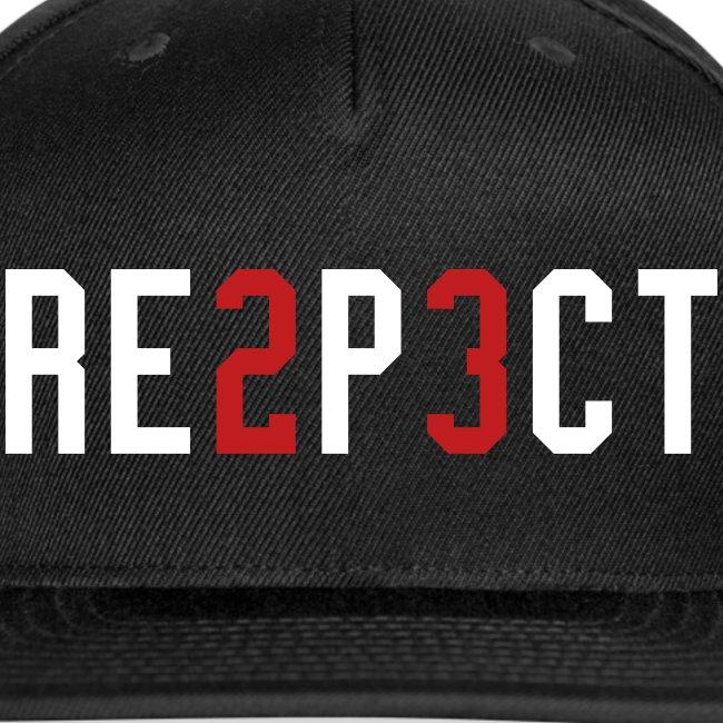 e64c76f6279 ... get respect jordan snapback ff06b 4f1df