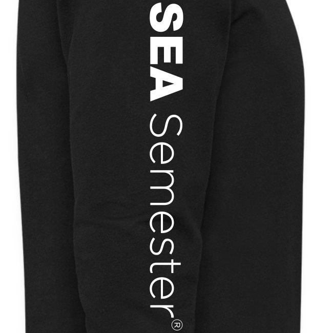 Men's SEA Semester® Long Sleeve Tee