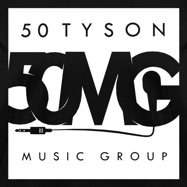 50MG Full Logo white (f)