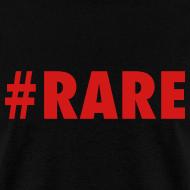 Design ~ #RARE