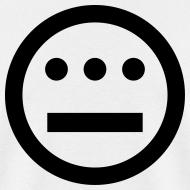 Design ~ DJ PREMIER