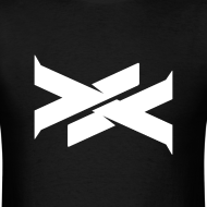 Design ~ Noxxic White