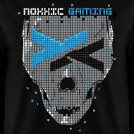Design ~ Noxxic Skull