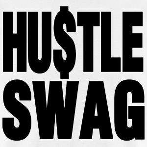 Block hustler shirt t