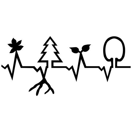 Nature - Heartbeat