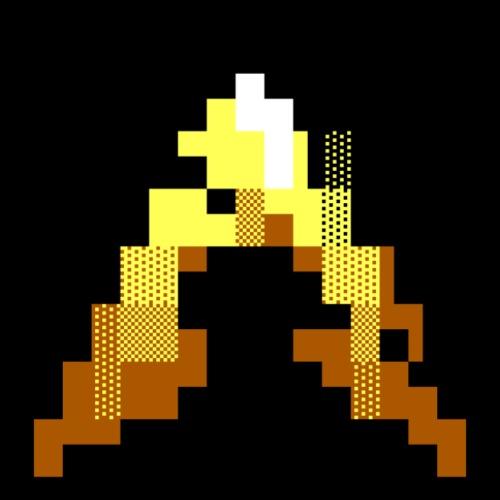 archgold