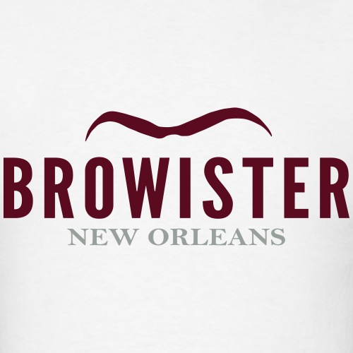 Browister Classic