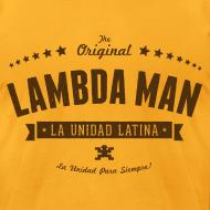 Design ~ LUL The Original Shirt
