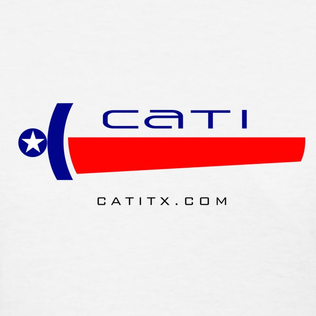 CATI Cannon