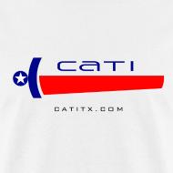 Design ~ CATI Cannon