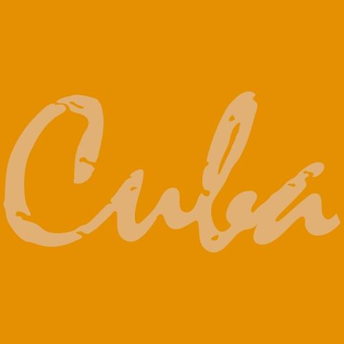 cuba_vec_1