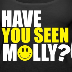 Have you seen Molly Tanks