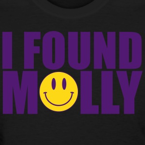 I found Molly Women's T-Shirts - Women's T-Shirt