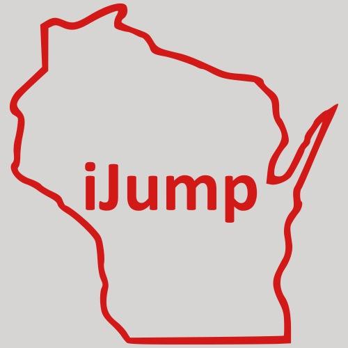 Wisconsin - iJump
