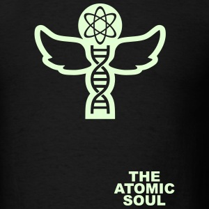 TheAtomicSoul v1 GitD - Men's T-Shirt