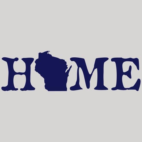 HOME - Wisconsin