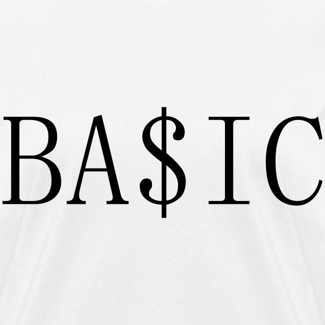 BA$IC