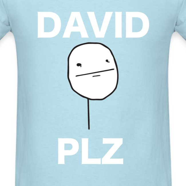 David PLZ