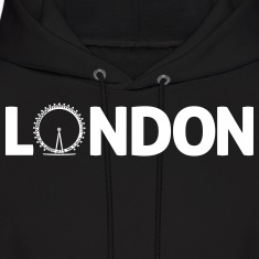 London Hoodies