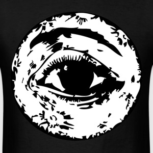 Eyemoon - Men's T-Shirt
