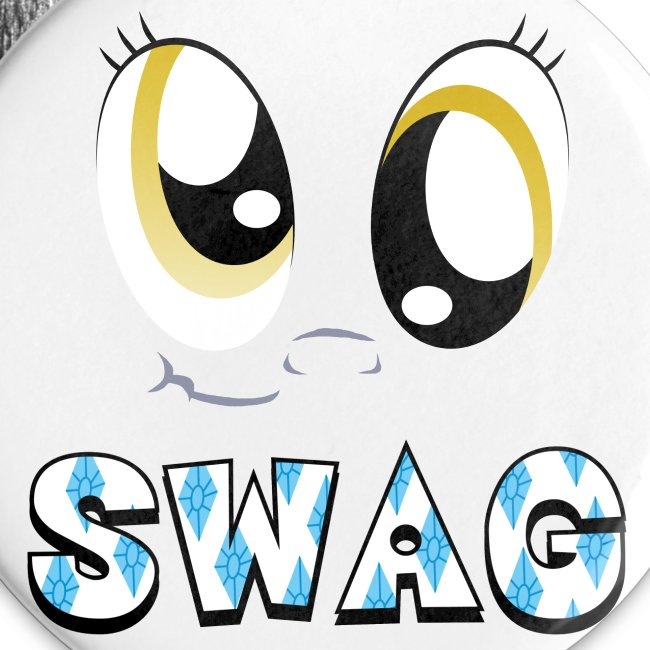 derpy swag