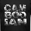 Men's Cambodian T-Shirt - Men's T-Shirt by American Apparel