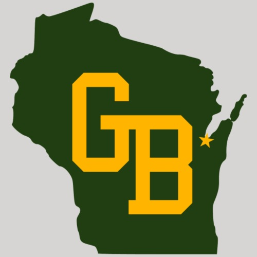 GB - Wisconsin