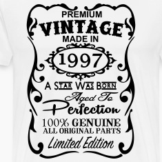 18th Birthday Gift Ideas for Men and Women Unique T-Shirts