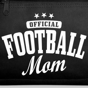 football mom Bags & backpacks - Duffel Bag