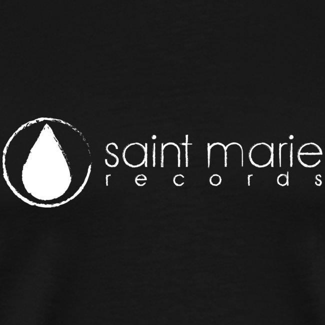 Logo/Text (Black)