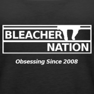 Design ~ BN - Obsessing Since 2008