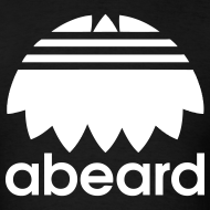 Design ~ abeard
