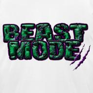 Design ~ Beastmode 2